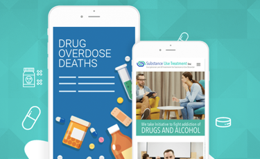 substance-use-treatment